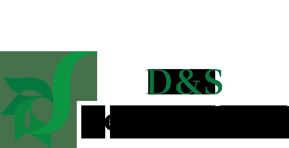 DS Çevre Sağlığı ve İlaçlama   ANKARA